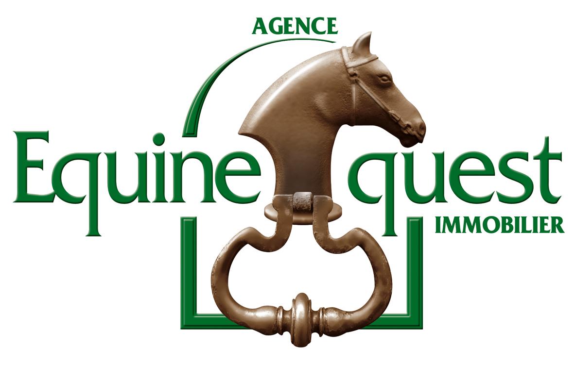 Equine-Quest